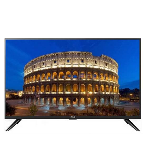 圖片 (無安裝)AOC艾德蒙40吋FHD電視40M3080