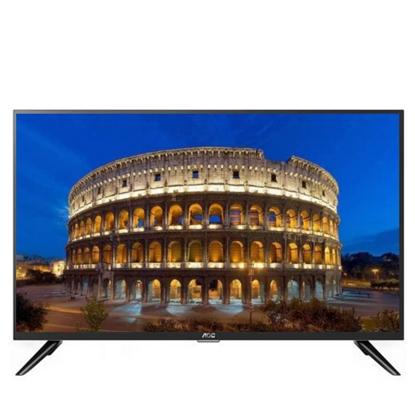 (無安裝)AOC美國32吋電視32M3080