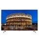 (無安裝)飛利浦55吋4K聯網電視55PUH6073