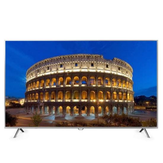圖片 (無安裝)飛利浦50吋4K聯網電視50PUH6283