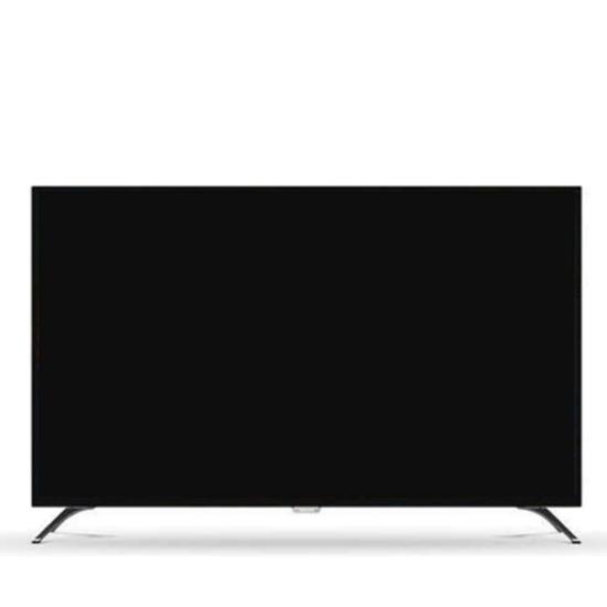 43吋 電視