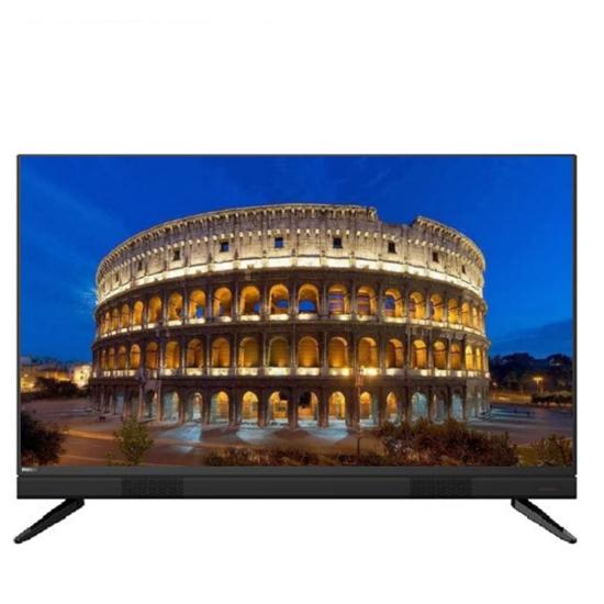 圖片 (無安裝)飛利浦43吋FHD電視43PFH5583