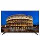 (無安裝)飛利浦65吋4K聯網電視65PUH6183