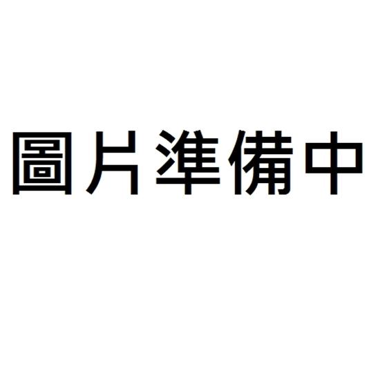 日本 三菱