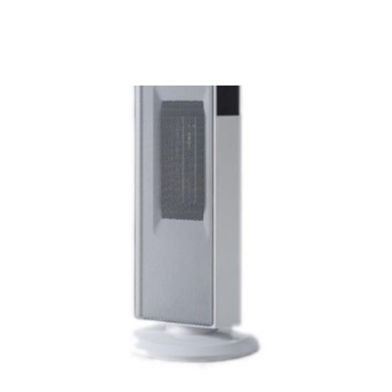 圖片 嘉儀陶瓷熱風1200W電暖器KEP-565W