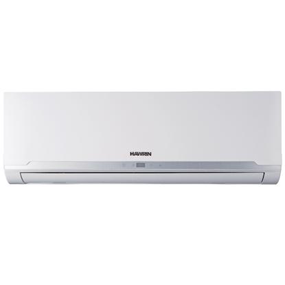(含標準安裝)華菱變頻冷暖分離式冷氣4坪DTE-28KIGSH/DNE-28KIGSH