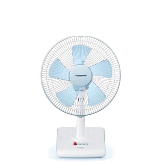 自動斷電 電風扇