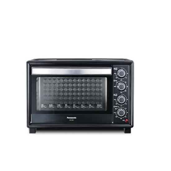 溫控 烤箱