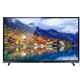(含運無安裝)奇美32吋電視TL-32A800