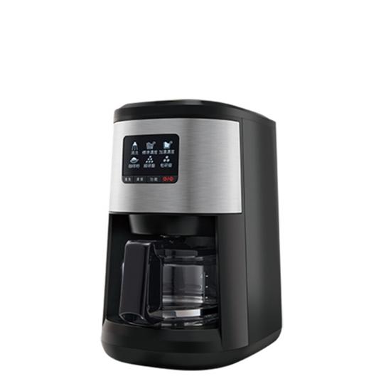 自動 咖啡機
