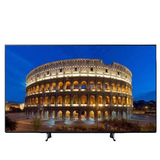 圖片 Panasonic國際牌43吋4K聯網電視TH-43HX750W