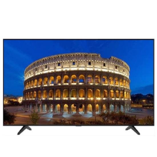 圖片 (含運無安裝)Panasonic國際牌43吋電視TH-43H400W_預購