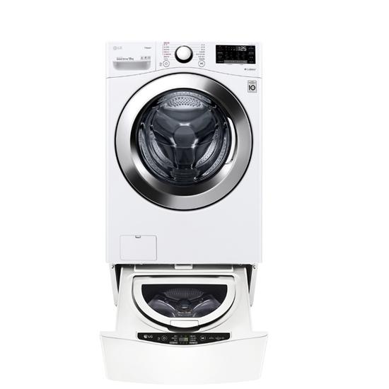 滾筒 洗衣機 溫水