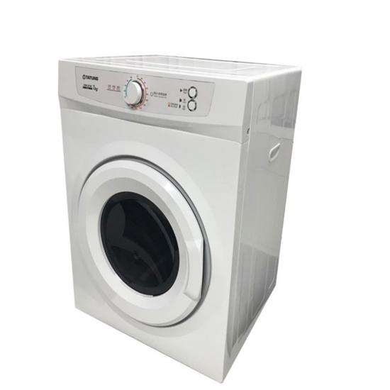 圖片 大同7公斤乾衣機TAW-D70E