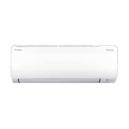 【結帳享優惠】大金變頻冷暖大關分離式冷氣9坪RXV60UVLT/FTXV60UVLT