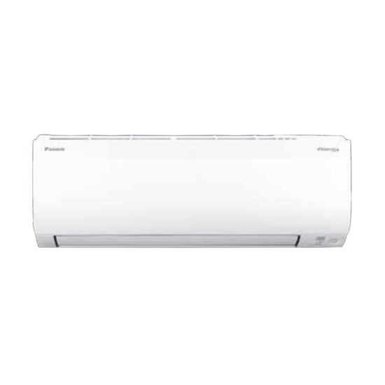 圖片 【結帳享優惠】大金變頻冷暖大關分離式冷氣9坪RXV60UVLT/FTXV60UVLT