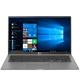 【結帳享優惠】LG Gram銀輕薄15.6吋i7-1065G7/8G/512G SSD/W10/含原廠鍵盤膜筆電15Z90N-V.AA75C2