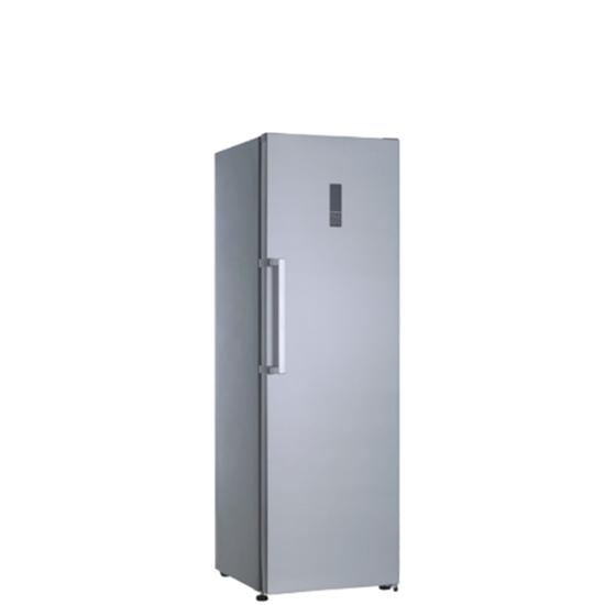 圖片 (含運無安裝)華菱269公升冷凍櫃冷凍櫃HPBD-300WY
