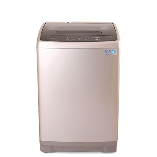 圖片 【結帳享優惠】惠而浦12公斤直立洗衣機WM12KW