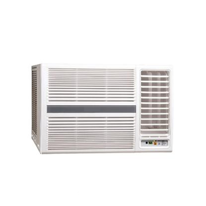 Panasonic國際牌定頻右吹窗型冷氣3坪CW-P22S2