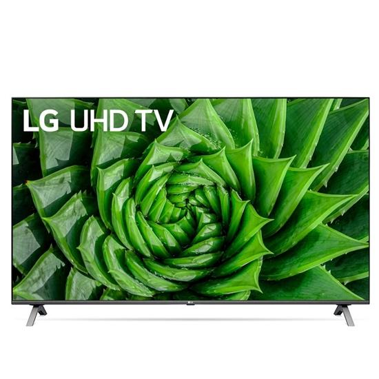 圖片 【結帳享優惠】送陶板屋餐券3張★(含標準安裝)LG樂金55吋4K電視55UN8000PWA