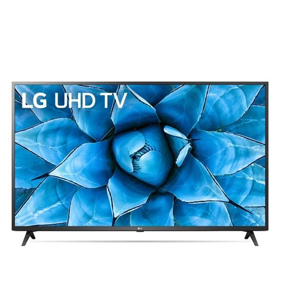 49吋 電視