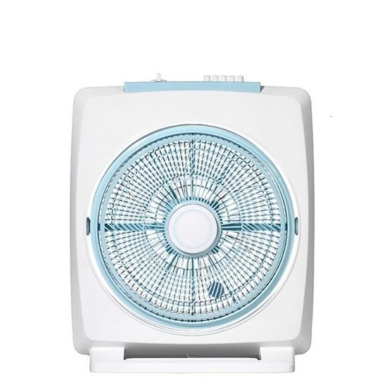 機械式 電風扇