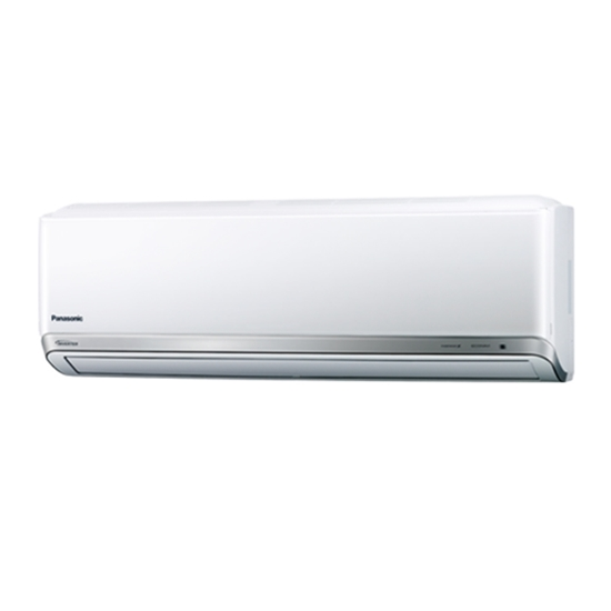 圖片 Panasonic國際牌變頻冷暖分離式冷氣4坪 CS-PX28GDA2/CU-PX28GDHA2