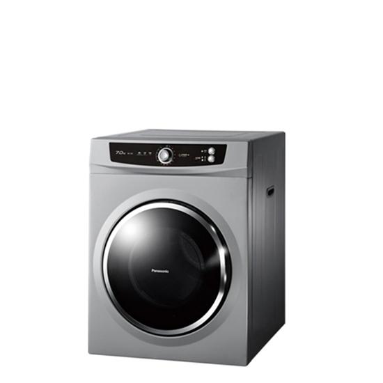 圖片 Panasonic國際牌7公斤乾衣機NH-70G-L_預購