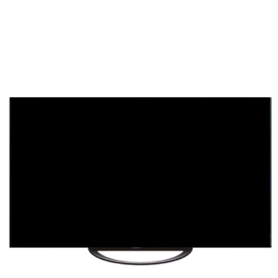 圖片 【結帳享優惠】回函贈★分享送500元★SHARP夏普70吋8K聯網電視8T-C70AX1T