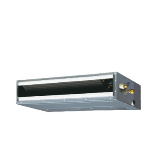 圖片 (含標準安裝)富士通變頻冷暖吊隱式分離式冷氣8坪ARCG050LSTB/AOCG050LBTA