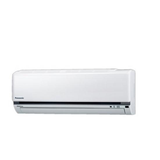 圖片 Panasonic國際牌定頻分離式冷氣3坪CS-P22C2/CU-P22C2