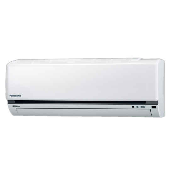圖片 Panasonic國際牌定頻分離式冷氣5坪CS-P36C2/CU-P36C2