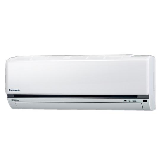 圖片 Panasonic國際牌定頻分離式冷氣10坪CS-P63C2/CU-P63C2