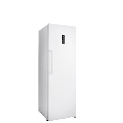 【Whirlpool惠而浦】193L直立式冷凍櫃 WIF1193W