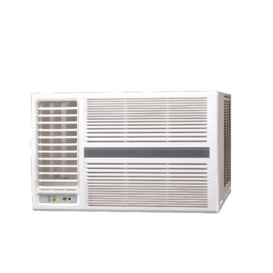 圖片 Panasonic國際牌定頻左吹窗型冷氣8坪CW-P50SL2