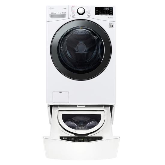 溫水 洗衣機