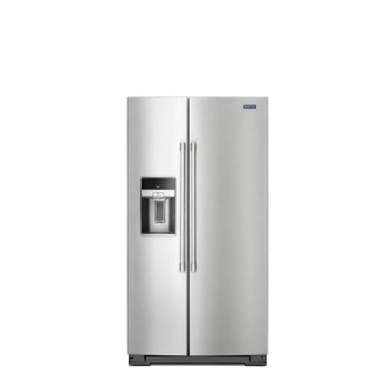 不鏽鋼 冰箱