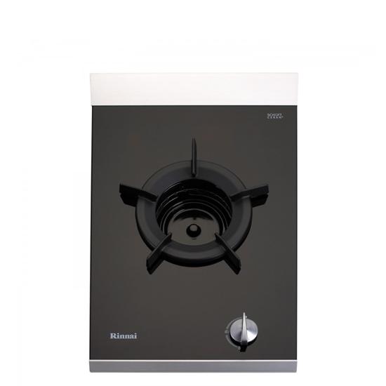 圖片 (全省安裝)林內檯面式單口內焰爐單口併瓦斯爐RB-11N-C-TR_LPG
