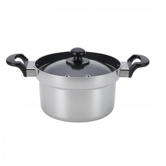 林內 炊飯鍋