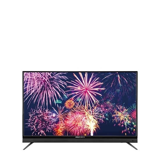 圖片 (含標準安裝)SANLUX台灣三洋65吋4K電視SMT-65KU1