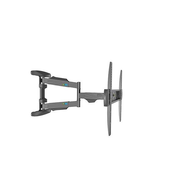 圖片 配件32-55吋單臂長度70公分轉垂直90度壁掛架手臂BG-B-32-55-PRO2