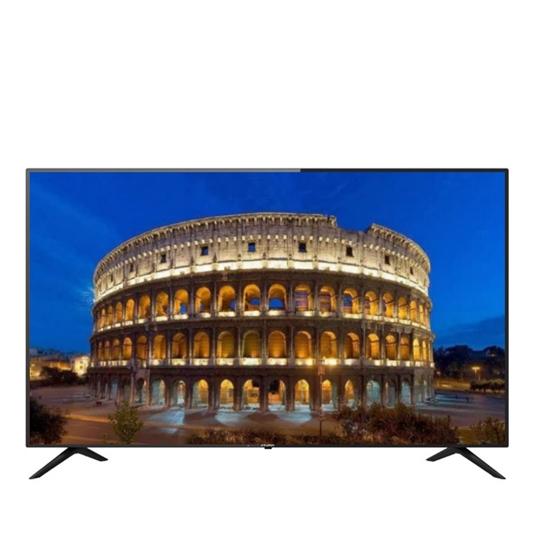 圖片 【結帳享優惠】(含運無安裝)海爾32吋(與32PHH5553/32PHH5704/32PHH5583同面板吋)電視LE32B9650
