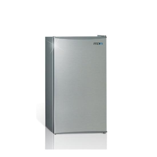 聲寶 單門 冰箱