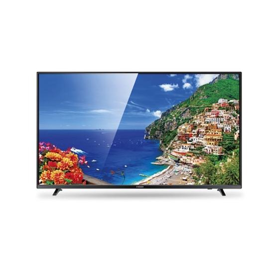 圖片 (含運無安裝)奇美40吋電視TL-40A800