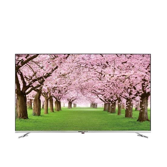 圖片 SANLUX台灣三洋50吋4K聯網電視SMT-50GA3