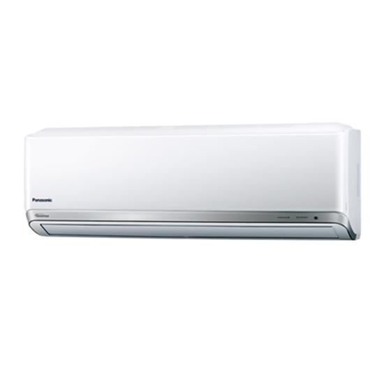 圖片 Panasonic國際牌變頻冷暖分離式冷氣18坪CS-PX125FA2/CU-PX125FHA2
