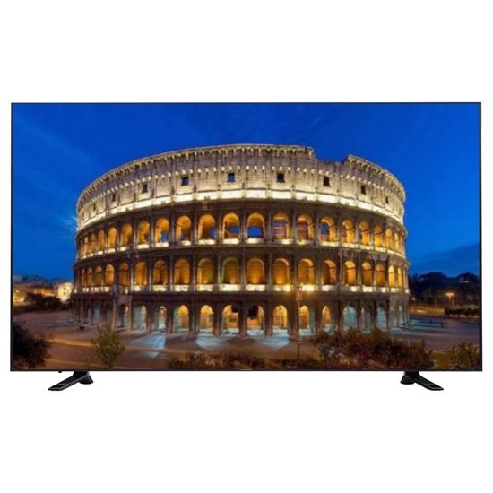 圖片 Panasonic國際牌75吋4K聯網電視TH-75HX600W