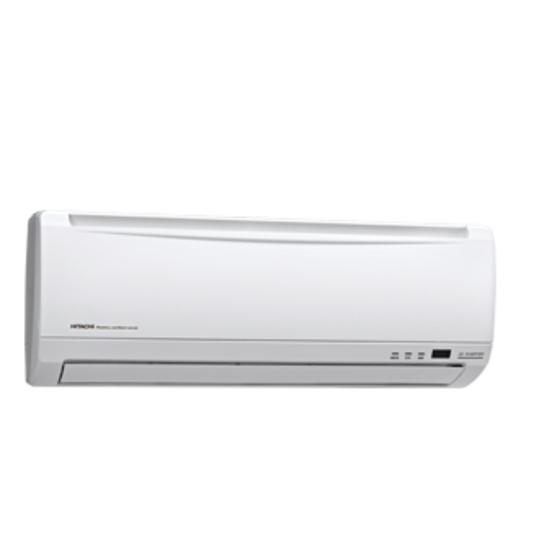 圖片 【結帳享優惠】【HITACHI日立】變頻冷暖分離式冷氣RAC-25YK1/RAS-25YK1