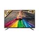 【結帳享優惠】SANSUI山水32吋LED多媒體液晶顯示器電視SLED-3233